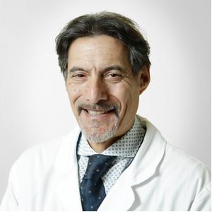 Dr Sergio Zotti