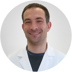 Dr Francesco Modestini