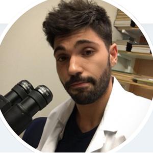 Dr Bruno Lucchino