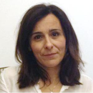 Dott.ssa Giorgia Leone