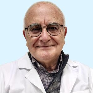 Dr Luciano Stivali