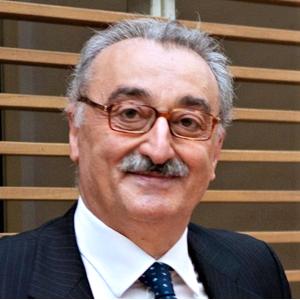 Dr Giuseppe Toglia