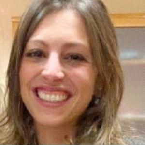 Dott.ssa Silvia Moretto